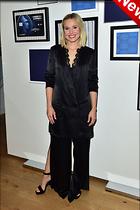 Celebrity Photo: Kristen Bell 1200x1800   209 kb Viewed 40 times @BestEyeCandy.com Added 6 days ago