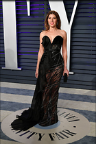 Celebrity Photo: Marisa Tomei 800x1199   121 kb Viewed 30 times @BestEyeCandy.com Added 19 days ago