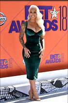 Celebrity Photo: Amber Rose 1200x1800   245 kb Viewed 43 times @BestEyeCandy.com Added 24 days ago