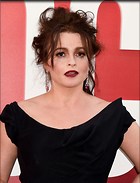 Celebrity Photo: Helena Bonham-Carter 1200x1565   195 kb Viewed 75 times @BestEyeCandy.com Added 344 days ago