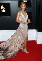 Celebrity Photo: Jada Pinkett Smith 1200x1736   373 kb Viewed 15 times @BestEyeCandy.com Added 39 days ago