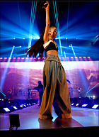 Celebrity Photo: Ariana Grande 1485x2048   433 kb Viewed 23 times @BestEyeCandy.com Added 111 days ago