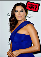 Celebrity Photo: Eva Longoria 2100x2914   1.3 mb Viewed 2 times @BestEyeCandy.com Added 12 hours ago