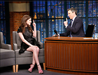 Celebrity Photo: Anna Kendrick 2048x1569   452 kb Viewed 29 times @BestEyeCandy.com Added 161 days ago