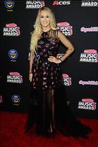 Celebrity Photo: Carrie Underwood 2100x3150   679 kb Viewed 16 times @BestEyeCandy.com Added 56 days ago