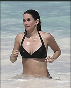 Celebrity Photo: Courteney Cox 1200x1491   157 kb Viewed 104 times @BestEyeCandy.com Added 345 days ago
