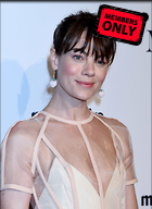 Celebrity Photo: Michelle Monaghan 3068x4200   1.7 mb Viewed 1 time @BestEyeCandy.com Added 159 days ago
