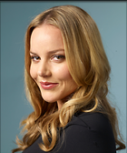 Celebrity Photo: Abbie Cornish 6 Photos Photoset #401795 @BestEyeCandy.com Added 56 days ago