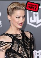 Celebrity Photo: Amber Heard 3561x4985   1.7 mb Viewed 4 times @BestEyeCandy.com Added 143 days ago