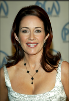 Celebrity Photo: Patricia Heaton 1720x2500   632 kb Viewed 89 times @BestEyeCandy.com Added 34 days ago