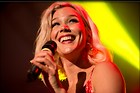 Celebrity Photo: Joss Stone 2400x1602   257 kb Viewed 93 times @BestEyeCandy.com Added 147 days ago