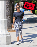 Celebrity Photo: Ashley Tisdale 2403x3100   1.9 mb Viewed 1 time @BestEyeCandy.com Added 186 days ago