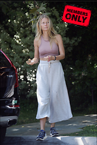 Celebrity Photo: Gwyneth Paltrow 2596x3900   2.4 mb Viewed 2 times @BestEyeCandy.com Added 12 days ago