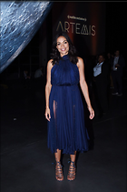 Celebrity Photo: Rosario Dawson 1200x1805   176 kb Viewed 51 times @BestEyeCandy.com Added 192 days ago