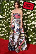 Celebrity Photo: Cobie Smulders 3510x5258   3.3 mb Viewed 3 times @BestEyeCandy.com Added 52 days ago