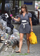 Celebrity Photo: Helena Christensen 1200x1690   345 kb Viewed 27 times @BestEyeCandy.com Added 91 days ago