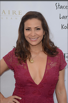 Celebrity Photo: Constance Marie 1200x1812   199 kb Viewed 10 times @BestEyeCandy.com Added 42 days ago