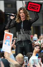 Celebrity Photo: Shania Twain 3296x5082   1.3 mb Viewed 0 times @BestEyeCandy.com Added 27 days ago