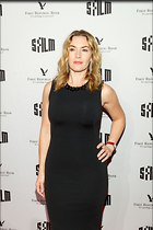 Celebrity Photo: Kate Winslet 1200x1800   188 kb Viewed 92 times @BestEyeCandy.com Added 129 days ago