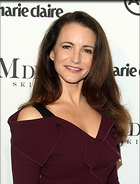 Celebrity Photo: Kristin Davis 1200x1573   189 kb Viewed 36 times @BestEyeCandy.com Added 59 days ago
