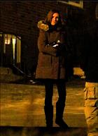 Celebrity Photo: Julia Roberts 1200x1658   348 kb Viewed 27 times @BestEyeCandy.com Added 119 days ago