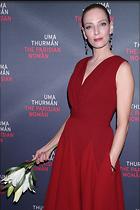 Celebrity Photo: Uma Thurman 1200x1799   242 kb Viewed 33 times @BestEyeCandy.com Added 111 days ago