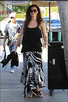 Celebrity Photo: Sofia Milos 1200x1800   302 kb Viewed 16 times @BestEyeCandy.com Added 32 days ago