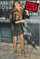 Celebrity Photo: Gisele Bundchen 2400x3496   1.8 mb Viewed 1 time @BestEyeCandy.com Added 25 days ago