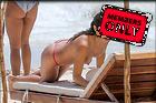Celebrity Photo: Arianny Celeste 1744x1163   311 kb Viewed 1 time @BestEyeCandy.com Added 19 days ago