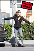 Celebrity Photo: Jennifer Garner 3456x5184   2.4 mb Viewed 0 times @BestEyeCandy.com Added 9 hours ago