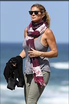 Celebrity Photo: Rachel Hunter 1200x1800   267 kb Viewed 58 times @BestEyeCandy.com Added 45 days ago