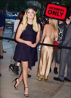 Celebrity Photo: Ashley Benson 3959x5427   1.4 mb Viewed 0 times @BestEyeCandy.com Added 46 hours ago