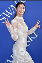 Celebrity Photo: Lily Aldridge 1200x1803   205 kb Viewed 4 times @BestEyeCandy.com Added 14 days ago