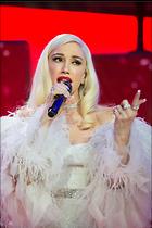Celebrity Photo: Gwen Stefani 2000x3000   748 kb Viewed 22 times @BestEyeCandy.com Added 79 days ago