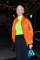 Celebrity Photo: Rose McGowan 1200x1800   239 kb Viewed 15 times @BestEyeCandy.com Added 41 days ago