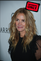 Celebrity Photo: Julia Roberts 2133x3200   2.5 mb Viewed 0 times @BestEyeCandy.com Added 29 days ago