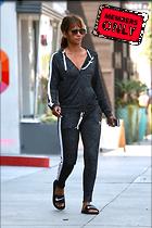 Celebrity Photo: Halle Berry 1876x2813   2.7 mb Viewed 1 time @BestEyeCandy.com Added 26 days ago