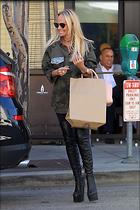 Celebrity Photo: Kristin Chenoweth 1200x1800   340 kb Viewed 19 times @BestEyeCandy.com Added 92 days ago