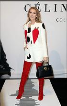 Celebrity Photo: Celine Dion 1200x1886   182 kb Viewed 42 times @BestEyeCandy.com Added 47 days ago