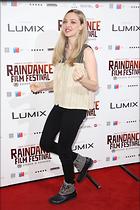 Celebrity Photo: Amanda Seyfried 1200x1800   250 kb Viewed 16 times @BestEyeCandy.com Added 35 days ago