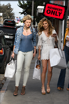 Celebrity Photo: AnnaLynne McCord 2200x3300   2.0 mb Viewed 3 times @BestEyeCandy.com Added 415 days ago