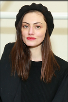 Celebrity Photo: Phoebe Tonkin 1200x1800   174 kb Viewed 10 times @BestEyeCandy.com Added 39 days ago