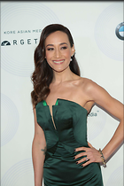 Celebrity Photo: Maggie Q 2333x3500   364 kb Viewed 43 times @BestEyeCandy.com Added 84 days ago