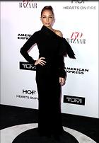 Celebrity Photo: Nicole Richie 1200x1730   157 kb Viewed 17 times @BestEyeCandy.com Added 56 days ago