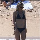 Celebrity Photo: Gwyneth Paltrow 1200x1210   213 kb Viewed 78 times @BestEyeCandy.com Added 169 days ago