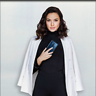 Celebrity Photo: Gal Gadot 725x725   43 kb Viewed 42 times @BestEyeCandy.com Added 33 days ago