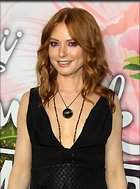Celebrity Photo: Alicia Witt 1200x1623   224 kb Viewed 99 times @BestEyeCandy.com Added 178 days ago