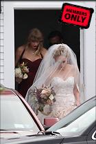 Celebrity Photo: Taylor Swift 2339x3500   1.4 mb Viewed 1 time @BestEyeCandy.com Added 7 days ago