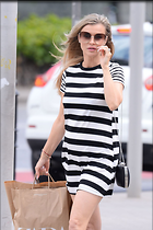 Celebrity Photo: Joanna Krupa 1200x1800   223 kb Viewed 8 times @BestEyeCandy.com Added 15 days ago