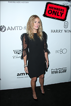 Celebrity Photo: Julia Roberts 2133x3200   1.4 mb Viewed 1 time @BestEyeCandy.com Added 29 days ago